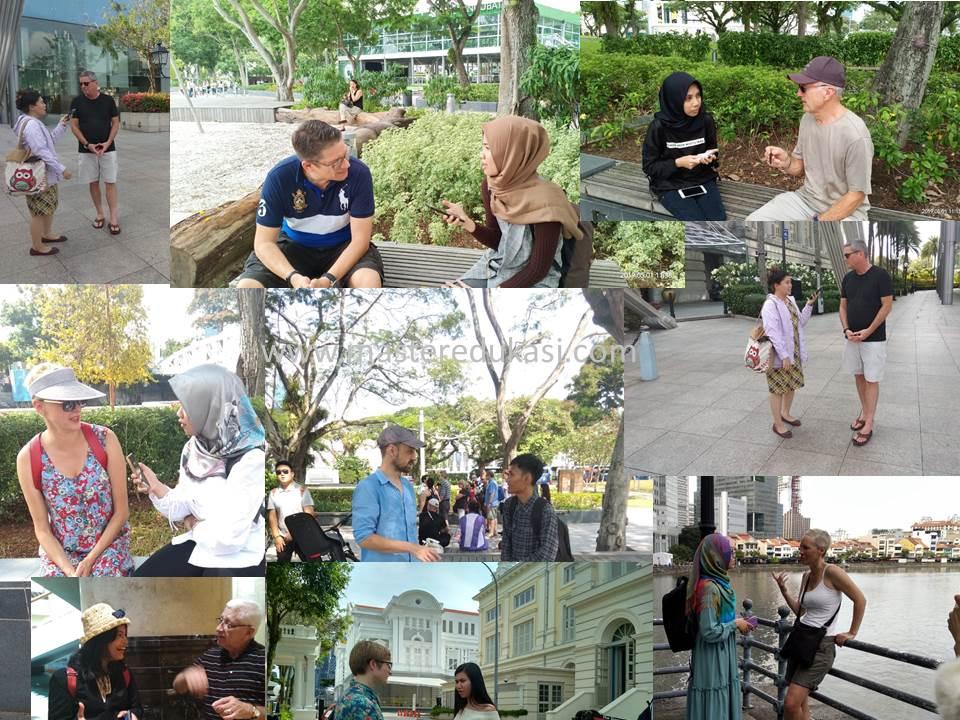 privat bahasa inggris Pekanbaru, privat bahasa inggris di Pekanbaru,Kursus bahasa Inggris Pekanbaru, les bahasa inggris Pekanbaru, kursus bahasa inggris di Pekanbaru, les bahasa inggris di Pekanbaru, tempat les bahasa inggris di Pekanbaru, tempat les bahasa inggris Pekanbaru.